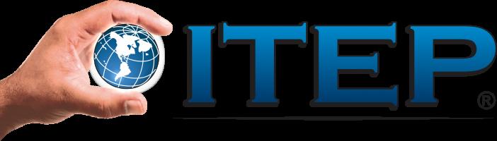 Plataforma ITEP